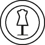 designed-in-munich